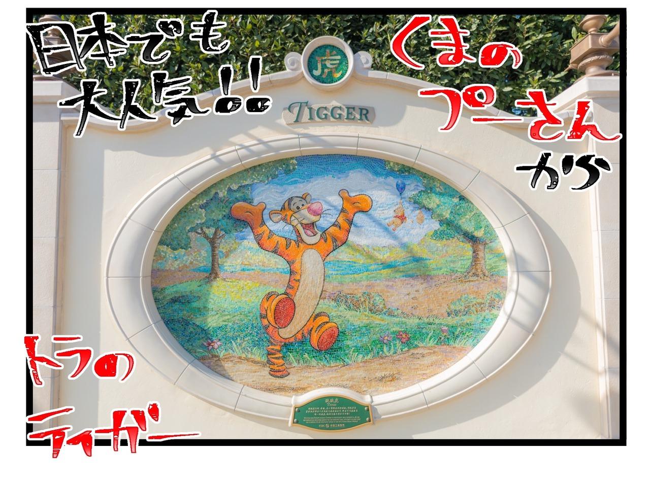 B01D5CD0-1E8A-4E10-97F9-A550E7177753
