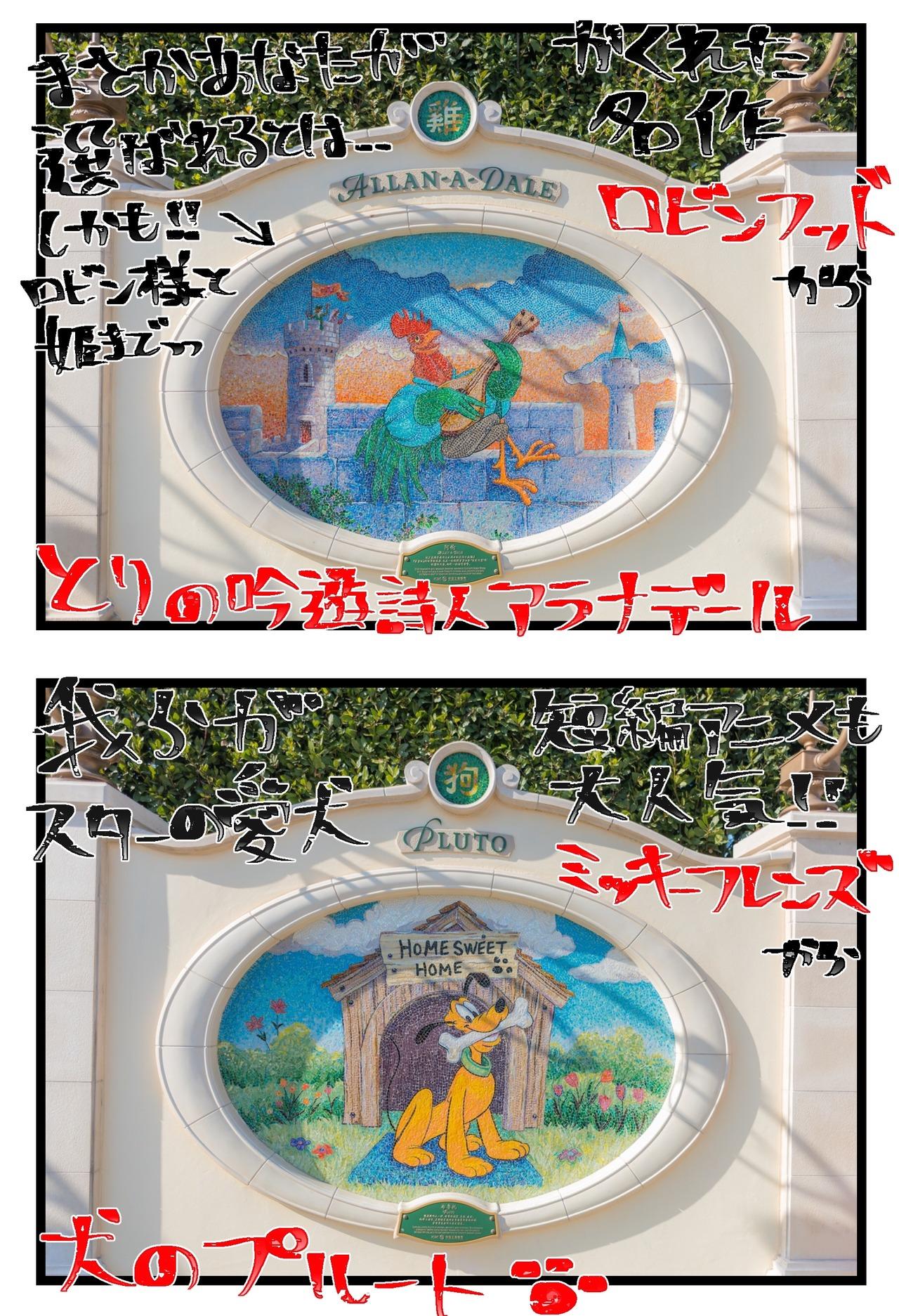 6E7E3C5B-2B56-4F60-8E7E-54970F3B9B61
