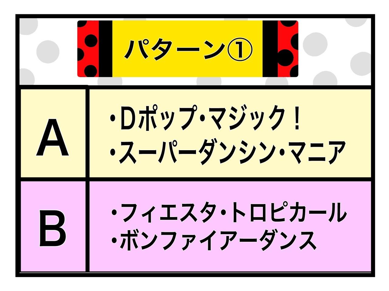 606E8A91-9E44-49C9-A502-1D069213F199
