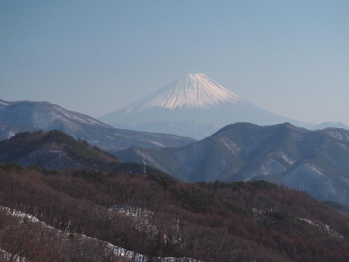kiyosato164