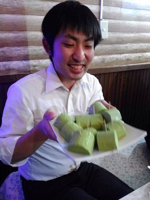 itumonotokoro160765