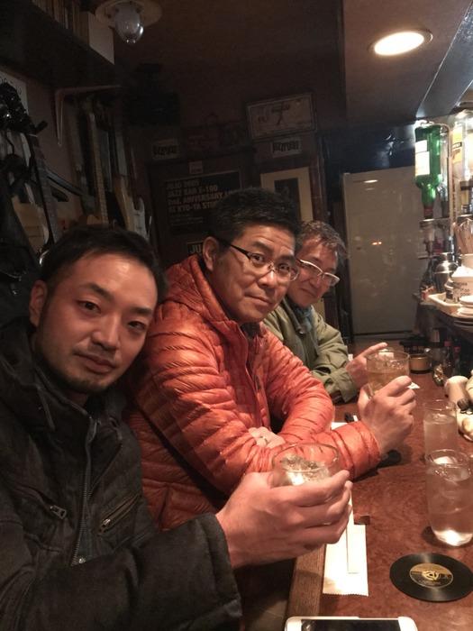 yamame,iwananohoukosagasi373600