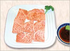 menu_06