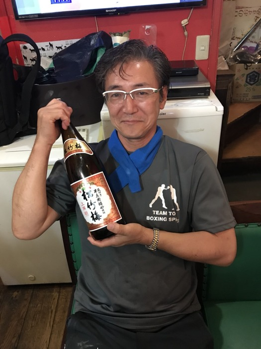 itumonotokoro160938