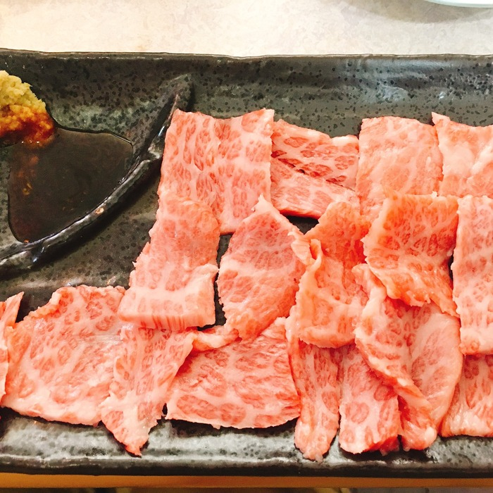itumonotokoro160914