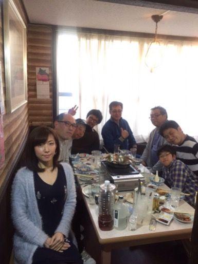 itumonotokoro160754