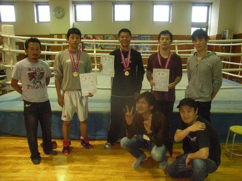 boxingrennsilyuukai61