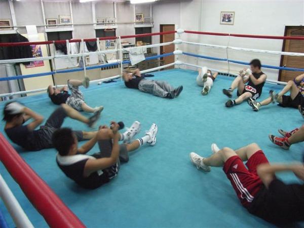 boxingrennsilyuukai4