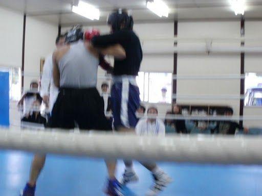 boxingrennsilyuukai138