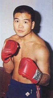 boxingrennsilyuukai177