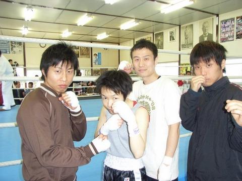 boxingrennsilyuukai32
