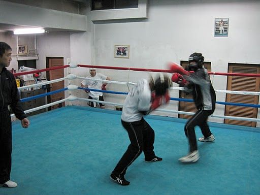 boxingrennsilyuukai86