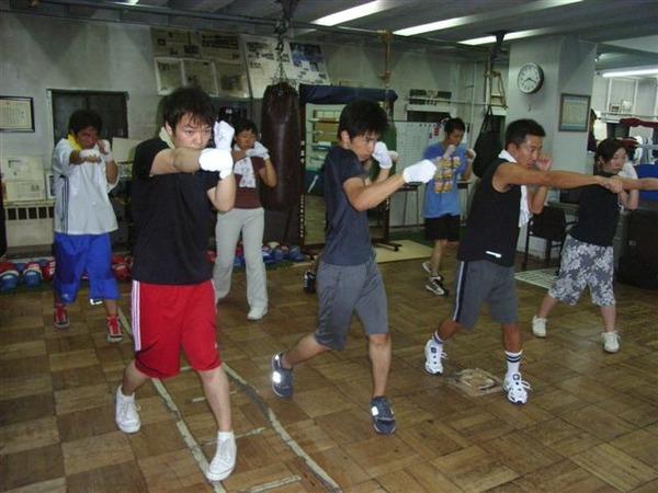 boxingrennsilyuukai1