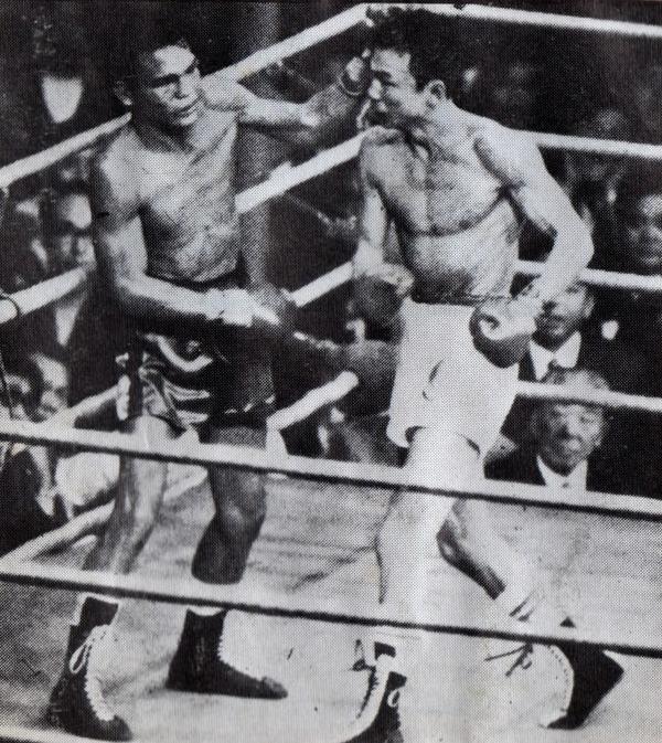 boxingrennsilyuukai170
