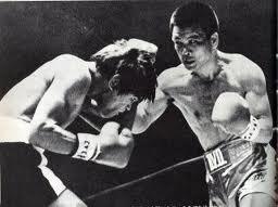 boxingrennsilyuukai178