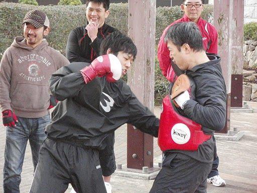 boxingrennsilyuukai154