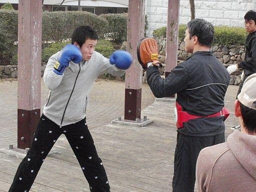 boxingrennsilyuukai151