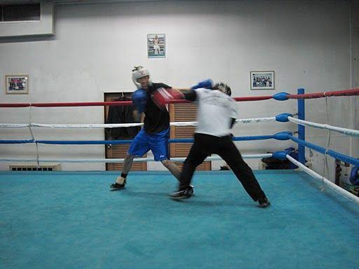 boxingrennsilyuukai84