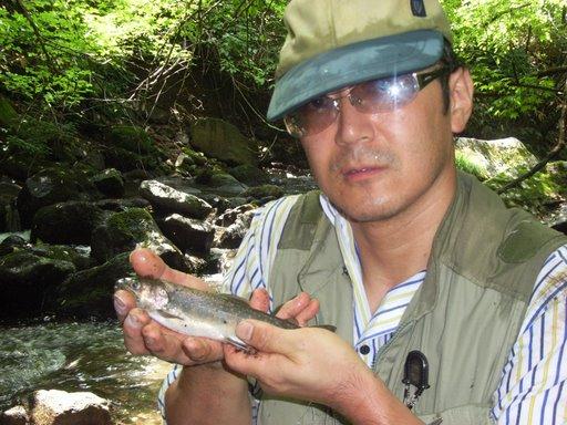 turiyuki0051