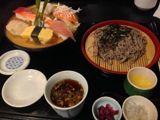 yamame,iwananohoukosagasi37243