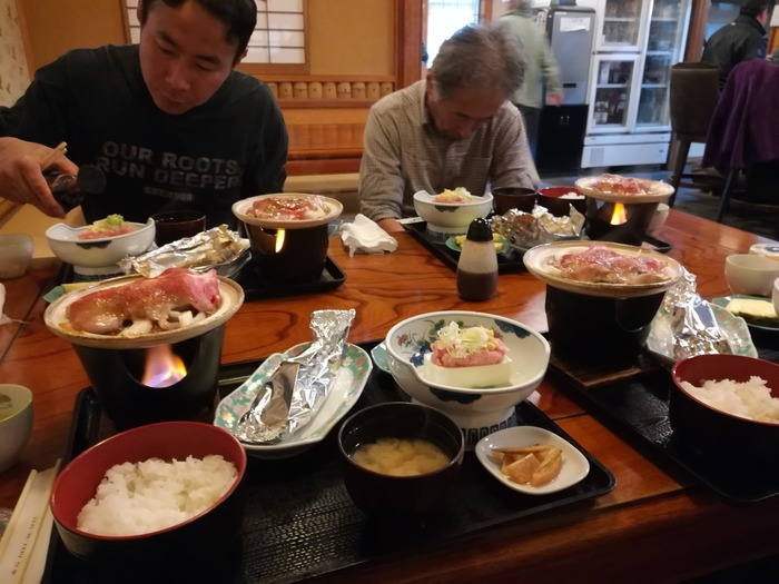 yamame,iwananohoukosagasi373604