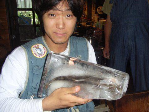 turiyuki00591