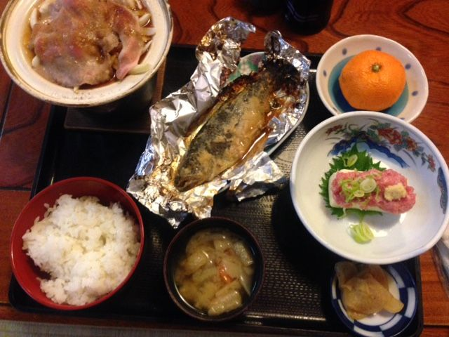 yamame,iwananohoukosagasi37288