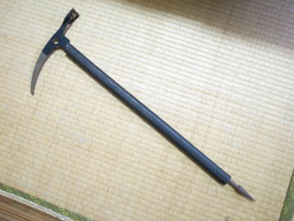 yamame,iwananohoukosagasi37278