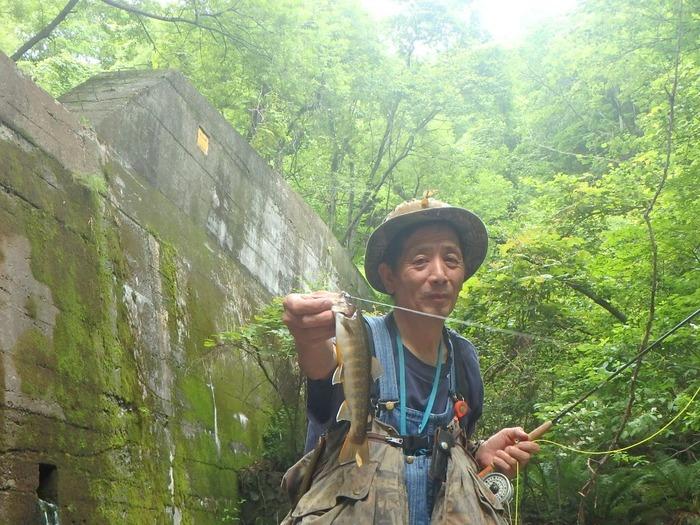 kiyosato190