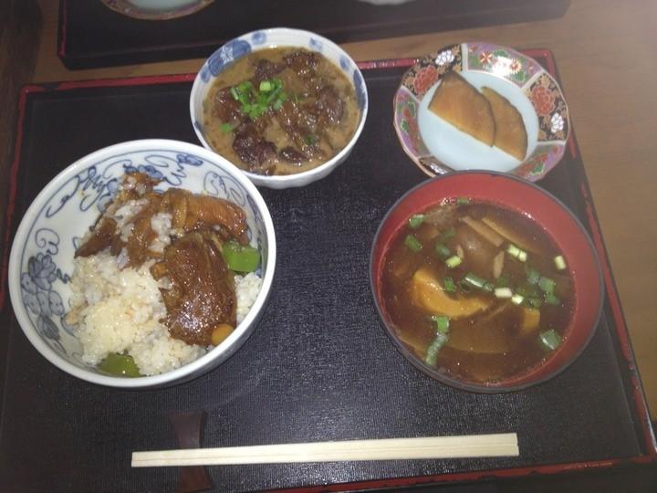 yamame,iwananohoukosagasi3663