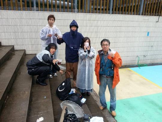 yamame,iwananohoukosagasi3590