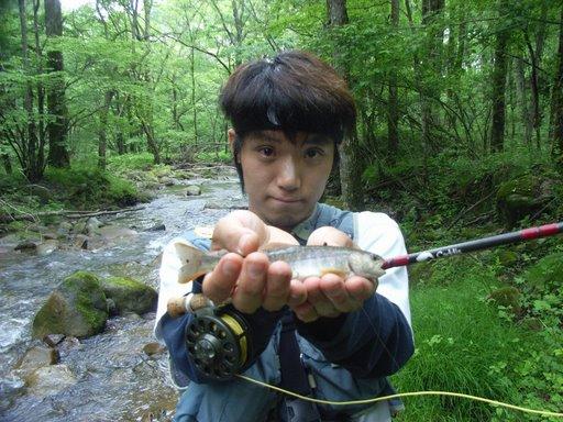 turiyuki00579jpg