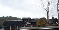 P1040936