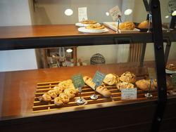 2015-09-11 パン
