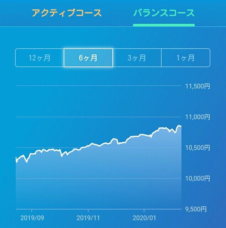 Screenshot_2020-02-12-02-16-08_1