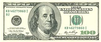 325px-Usdollar100front