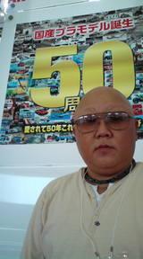 74eab7cc.jpg