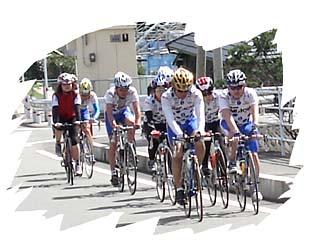 天草2007-1