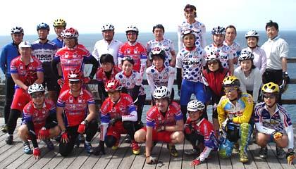 天草2007-3