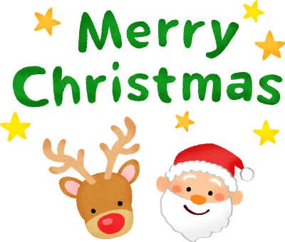 merry-christmas-santa-claus-reindeer02