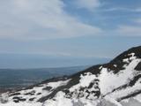 2014_0519今日の岩木山0024