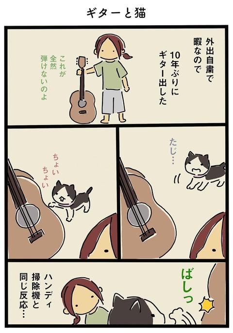 iwako_cat_28