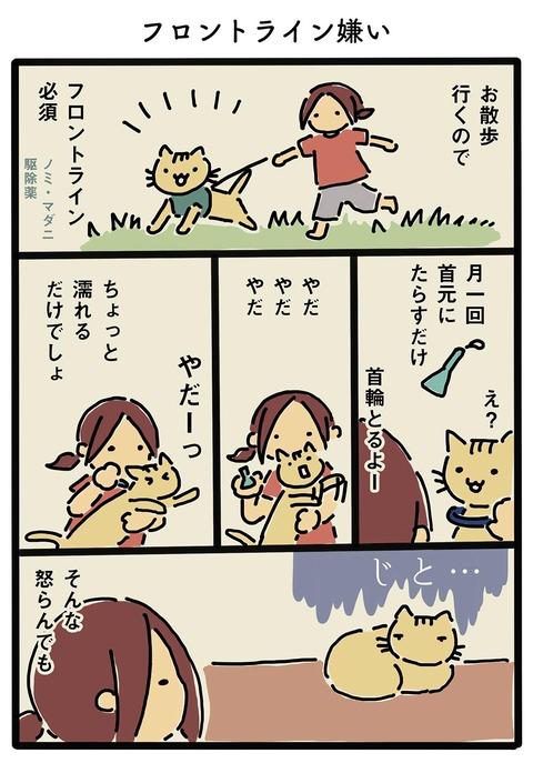 iwako_cat_23