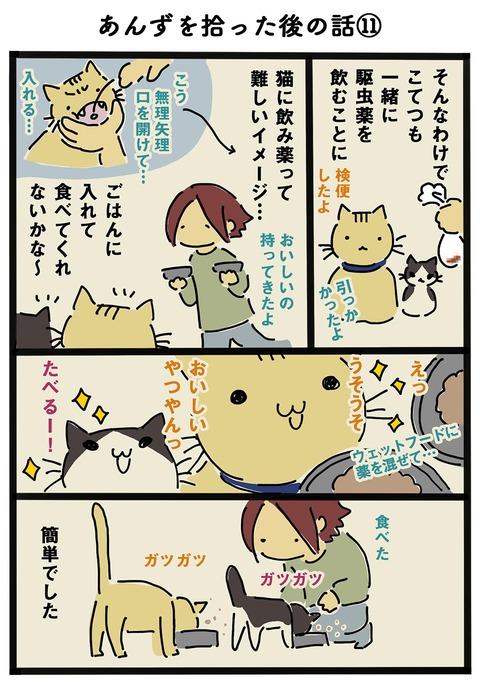 iwako_cat_203
