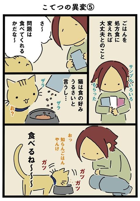 iwako_cat_292