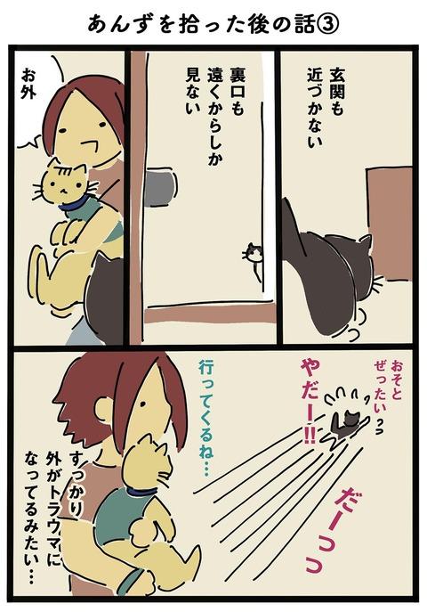 iwako_cat_195