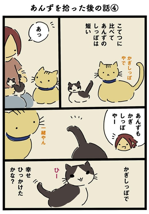 iwako_cat_196