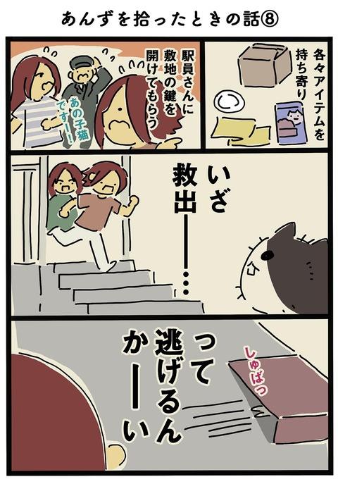 iwako_cat_157