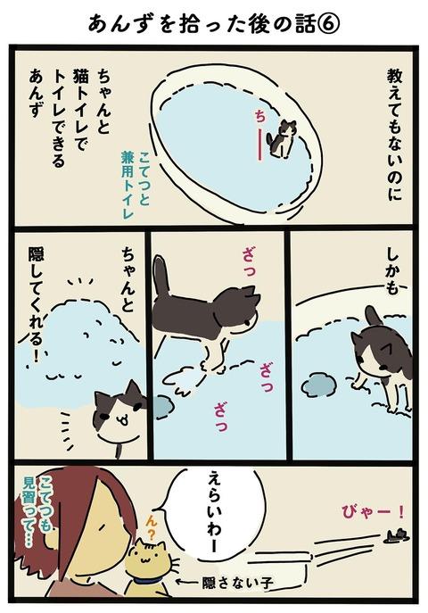 iwako_cat_198
