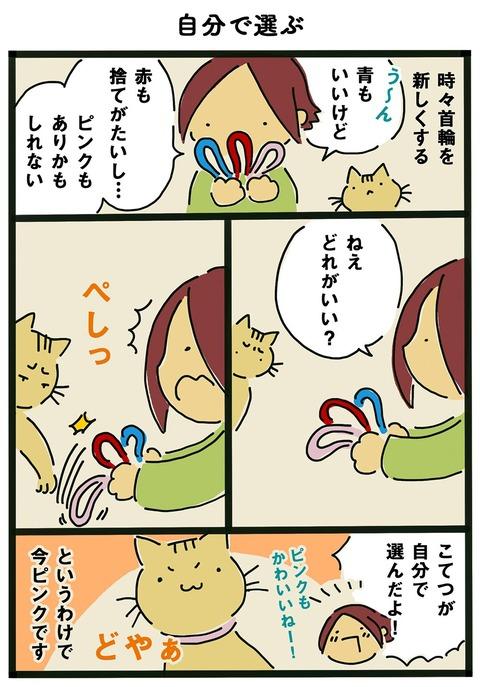 iwako_cat_358